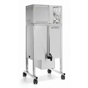 Waterwise 7000 Automatic Water Distiller Series