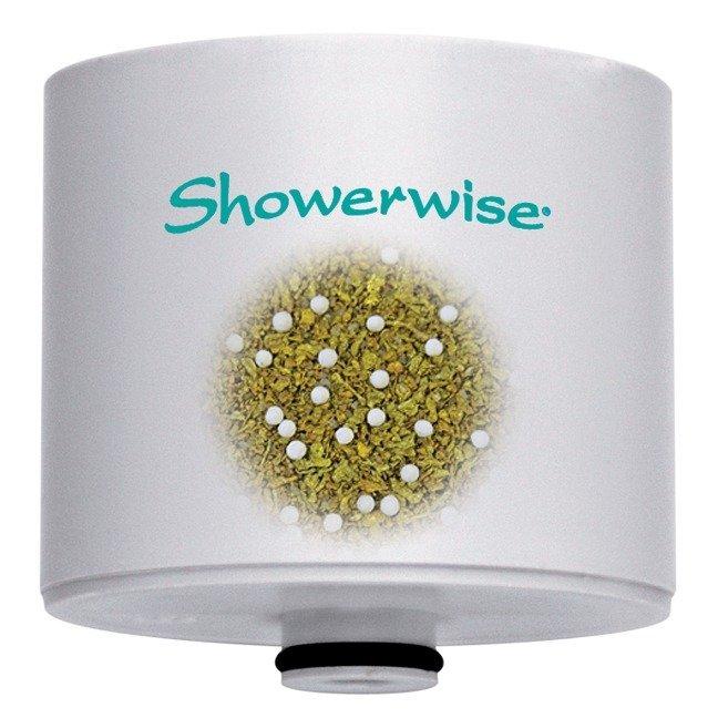 showerwise_chlorgon