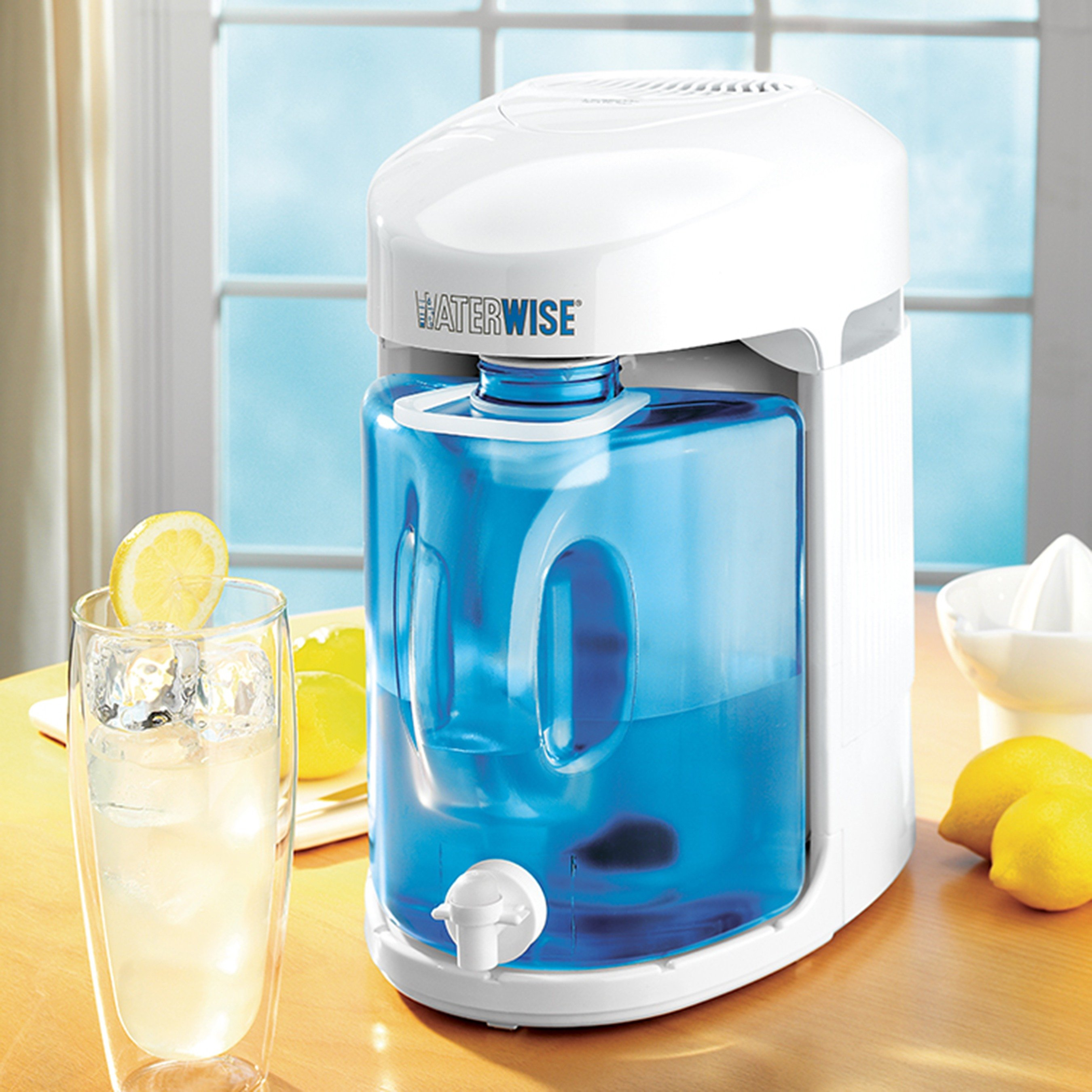 waterwise_9000