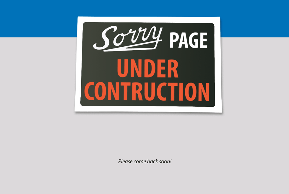 page_construction