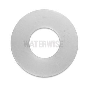 Waterwise 4000 Water Distiller Condenser Coil Washer