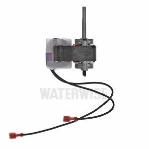 Waterwise 7000 Water Distiller Fan Motor