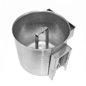Waterwise 7000 Water Distiller Boiling Tank (Only)