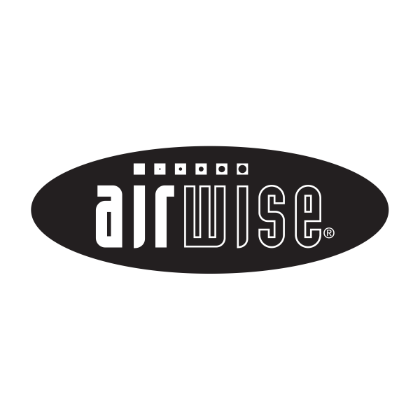 Airwise Logo